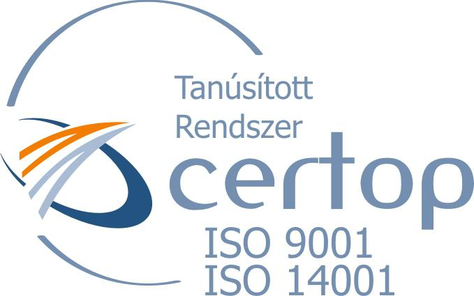 ISO log�